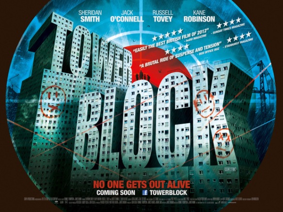 movies_tower_block_final_poster