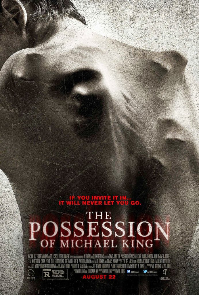 5cb88-the-possession-of-michael-king-poster