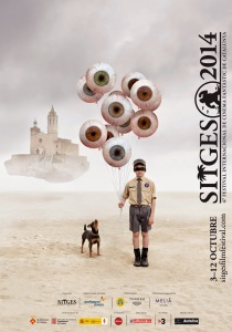 cartell_sitges_2014