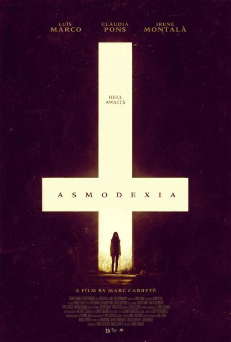 Asmodexia-465330658-large